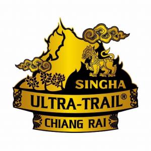 Singha Ultra -Trail Chiang Rai 2018
