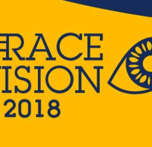 L'Occitane Race For Vision 2018