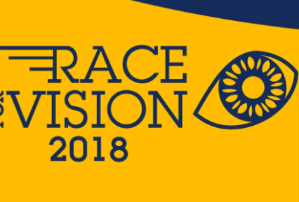 L'Occitane Race For Vision 2018