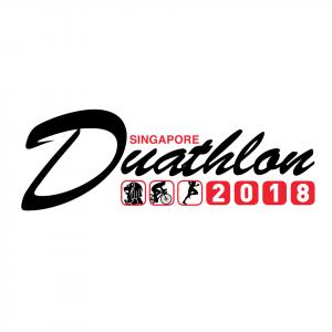 Singapore Duathlon 2018