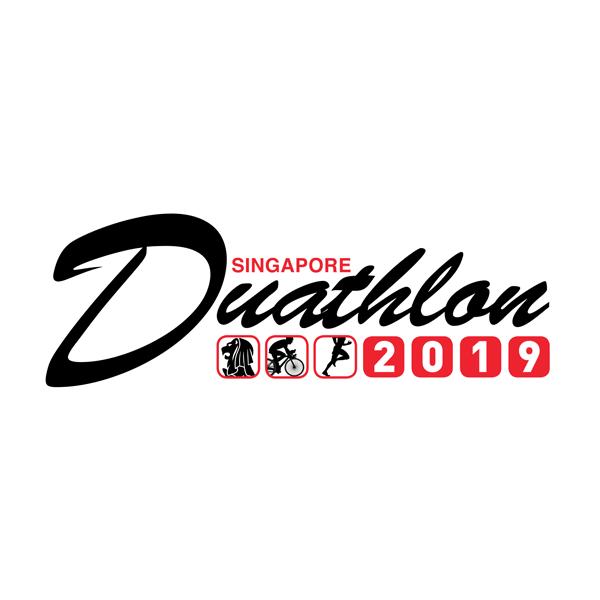 Singapore Duathlon 2019