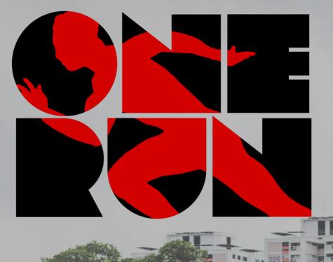 OneRun 2018