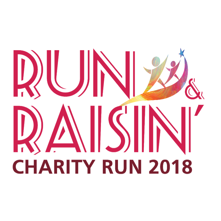 Run & Raisin' 2018