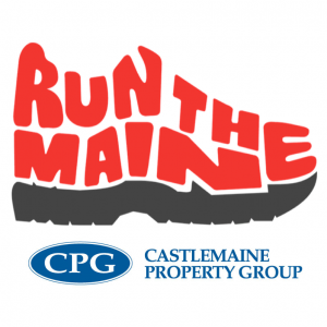 Run the Maine 2018