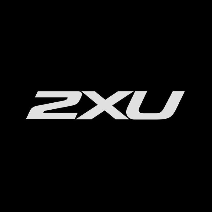 2XU Run Indonesia 2018
