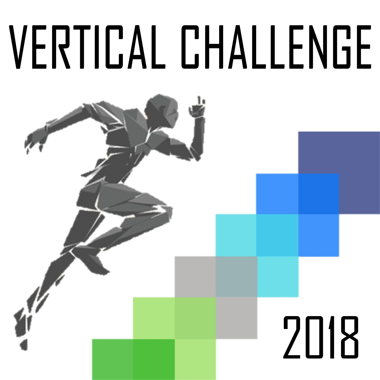 Image result for vertical challenge 2018