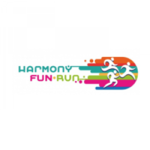 Harmony Fun Run 2018