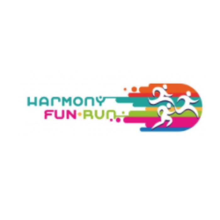 Harmony Fun Run 2018