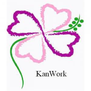 Walkathon Amal KanWork 2018