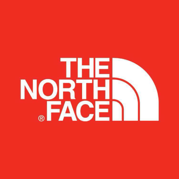 The North Face Outdoor Challenge 2018
