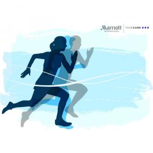 Run To Give 2018 – Surabaya