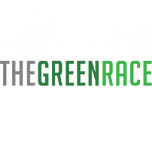 The Green Race 2018