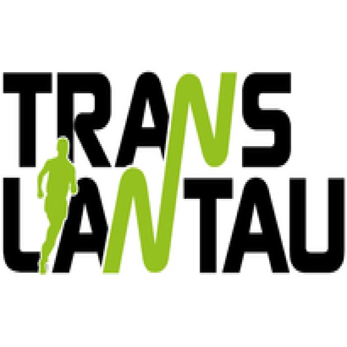 Translantau 2019