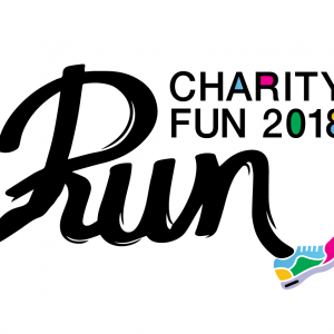 NUS Computing Charity Run 2018