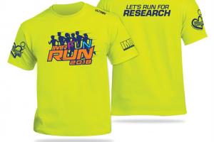 IMR Fun Run 2018