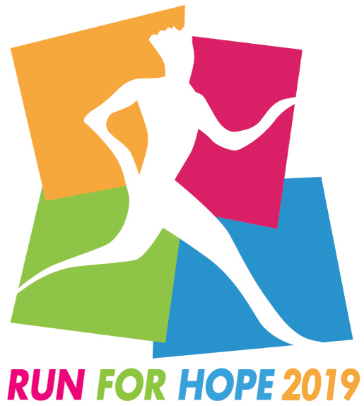 Run for Hope 2019