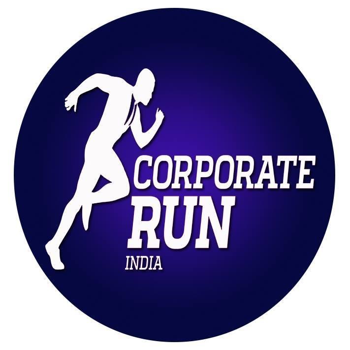 Corporate Run India 2018
