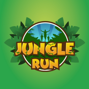Columbia Jungle Run 2018