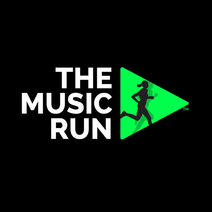 The Music Run Fest 2018
