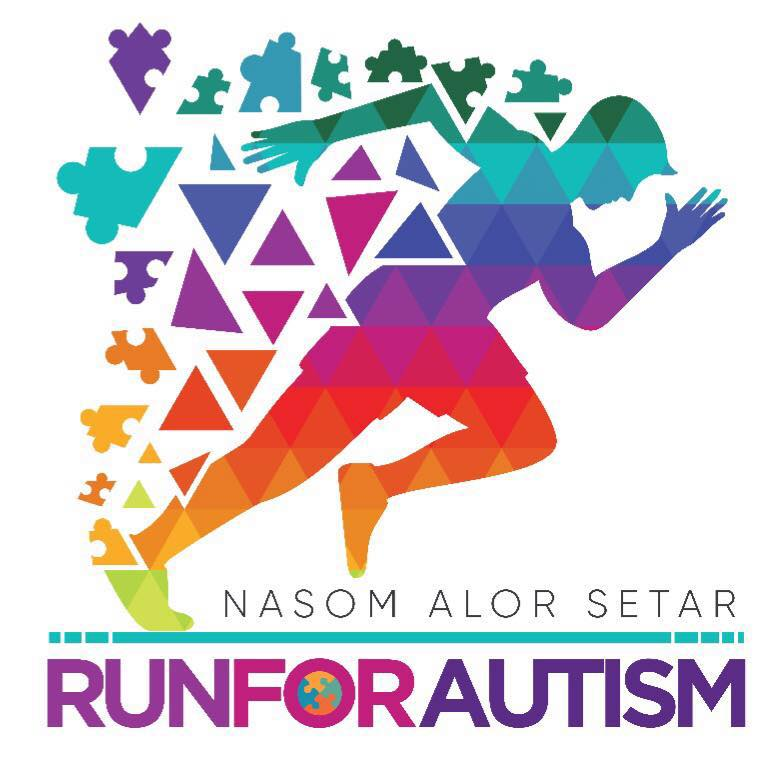 Autism Charity Run 2018