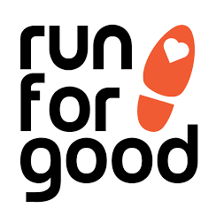 Run for Good – Coconut Run 2018