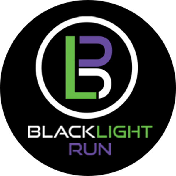 Black Light Run 2018
