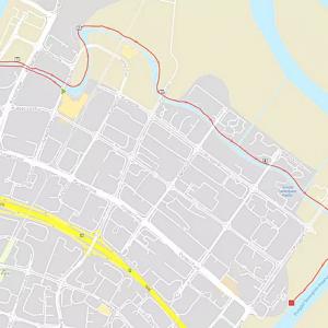 LEDM 5km Run 2018