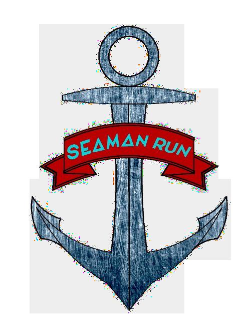 Seaman Run 2018