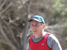 Rottnest Island Marathon