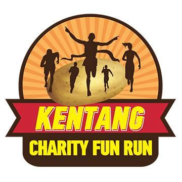 Kentang Charity Fun Run 2018