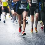 Reasons for Running a Marathon