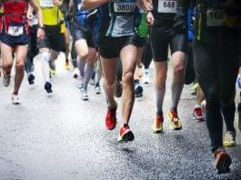 Reasons for Running a Marathon