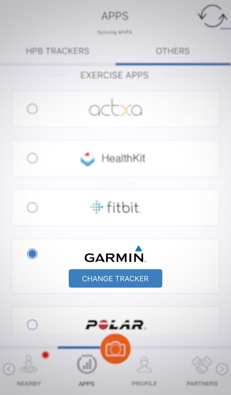5 Health Apps Which Reward You For Being Active | JustRunLah!