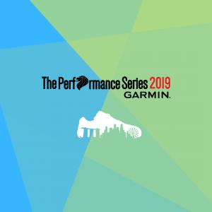 Garmin The Performance Series 2019 Road Race 1: Emerge