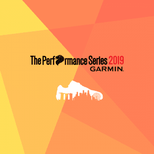 Garmin The Performance Series 2019 Road Race 2: Progress