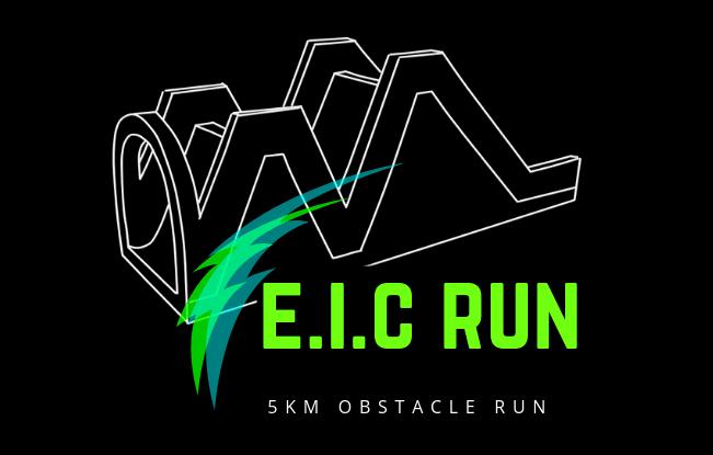 E.I.C 5KM Run 2019