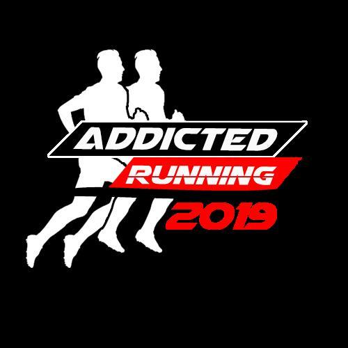 Addicted Running 2019