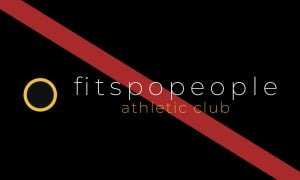 Fitspo People Athletic Club