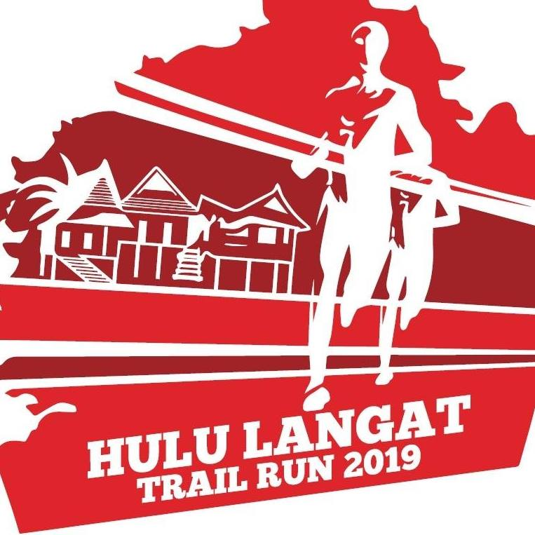 Hulu Langat Trail Run 2019