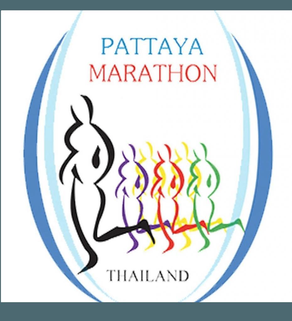 Pattaya Marathon 2019