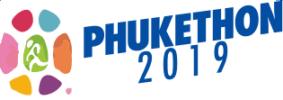 Phukethon 2019