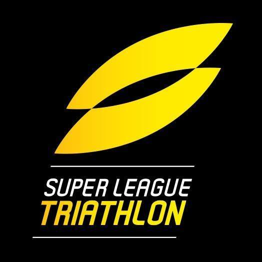 Super League Triathlon 2019 – Fun Run