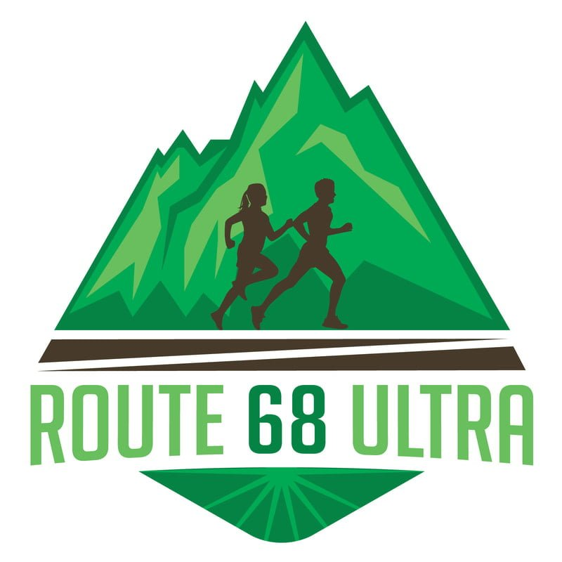 Route 68 Ultra 2019