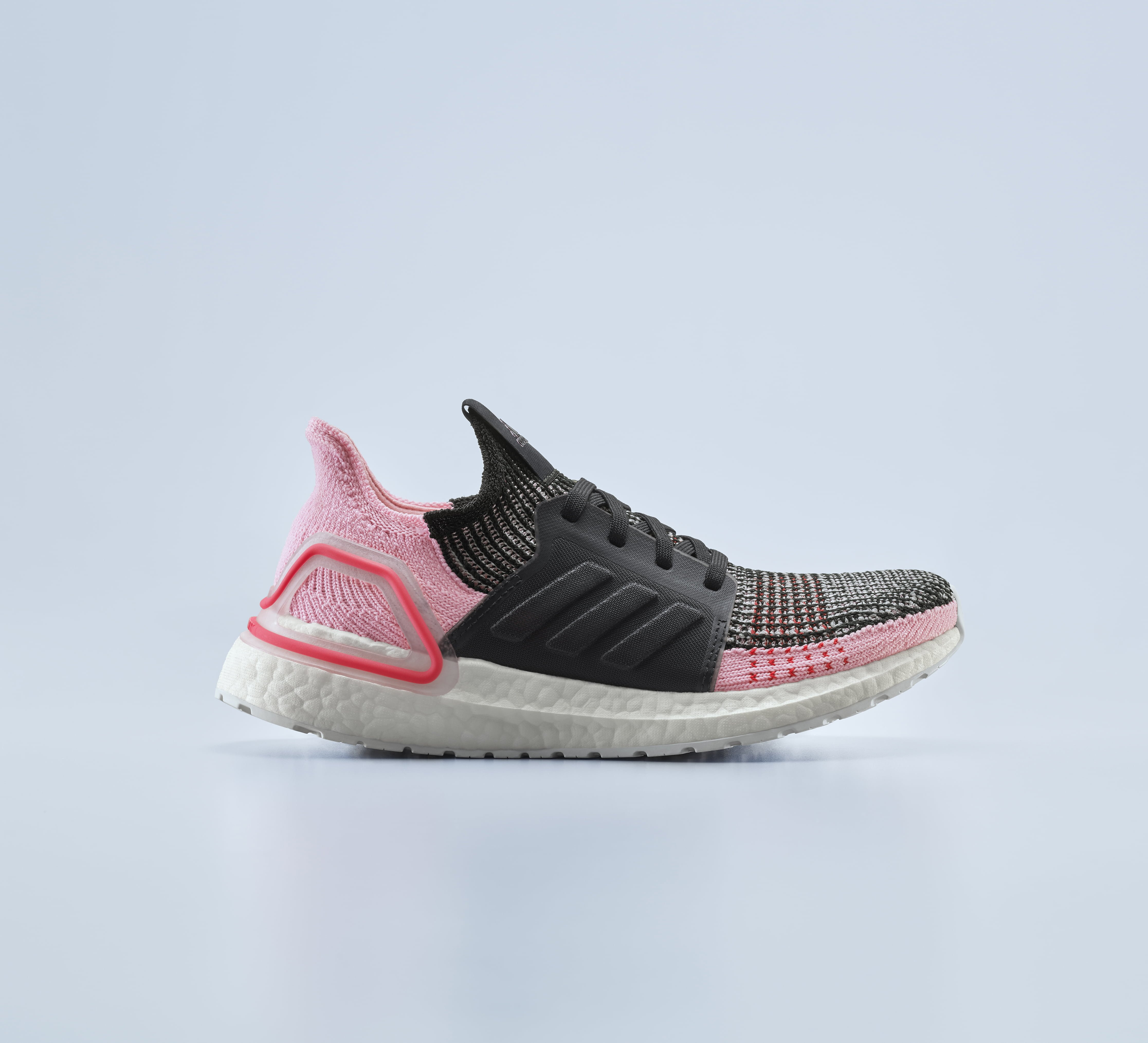 low priced f6a2e 5a01c Bat Orchid s release comes in the lead-up to the launch of the new adidas  Ultraboost 19, the totally redesigned flagship running shoe for 2019.
