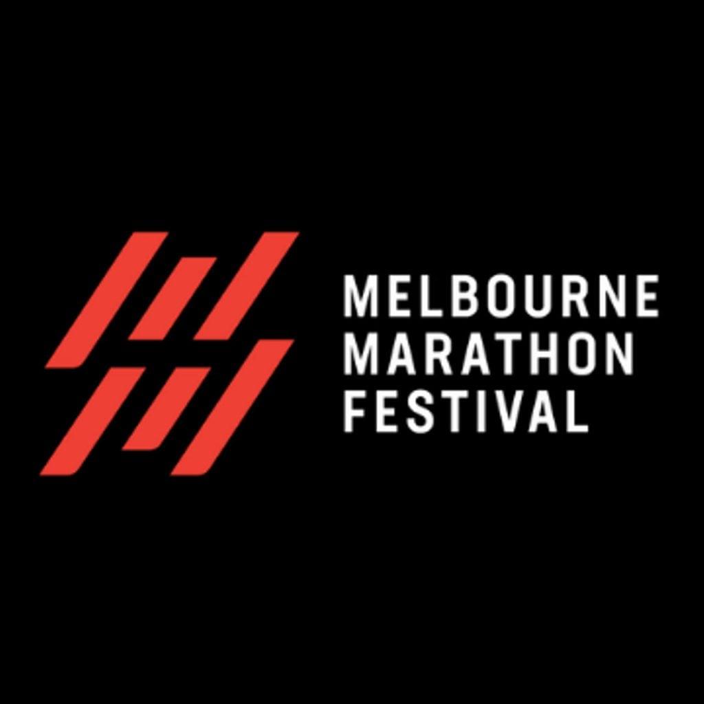 Melbourne Running Festival 2020