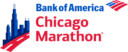 Bank of America Chicago Marathon 2019