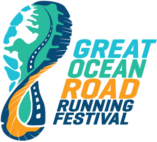 Great Ocean Road Running Festival 2019