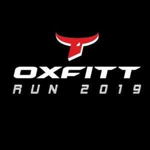 Oxfitt Run 2019