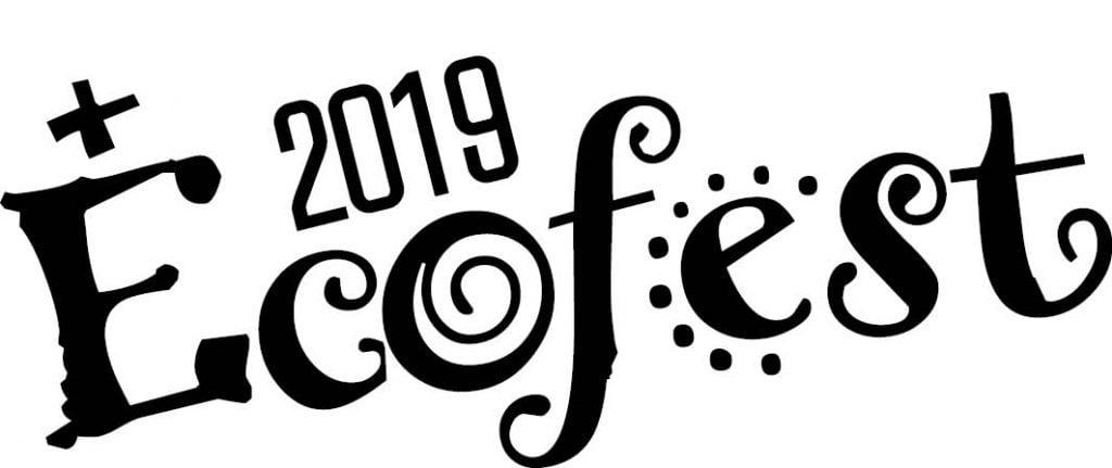 Ecofest Trail Run 2019