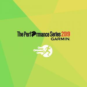 Garmin The Performance Series 2019 Virtual Challenge 2: Sharpen